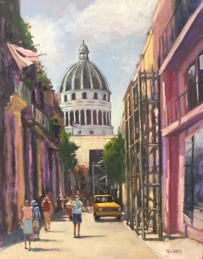 Cuba Street copy.jpg