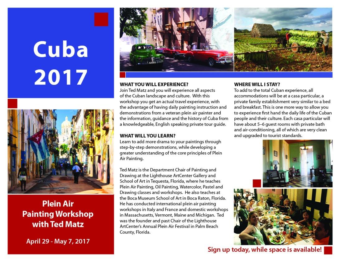 Matz Cuba Tour Flyer 2017v3p1.jpg