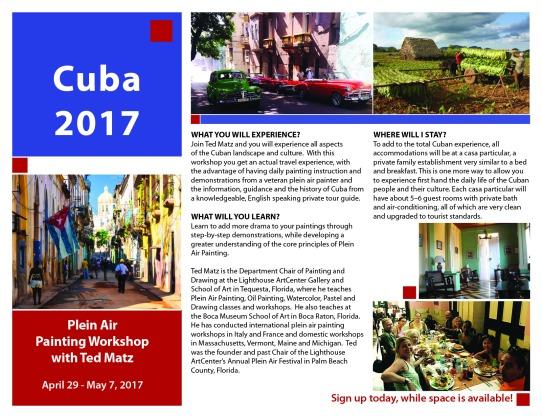 matz-cuba-tour-flyer-2017v3p1